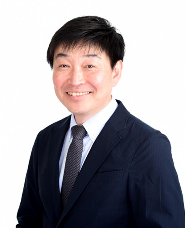 ポスト ヒューマン ジャパン